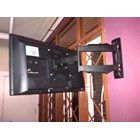 Swivel tv bracket North bayou Type NB-cheap P4 10