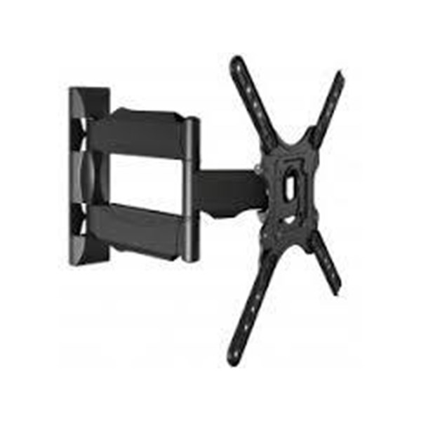 Swivel tv bracket North bayou Type NB-cheap P4