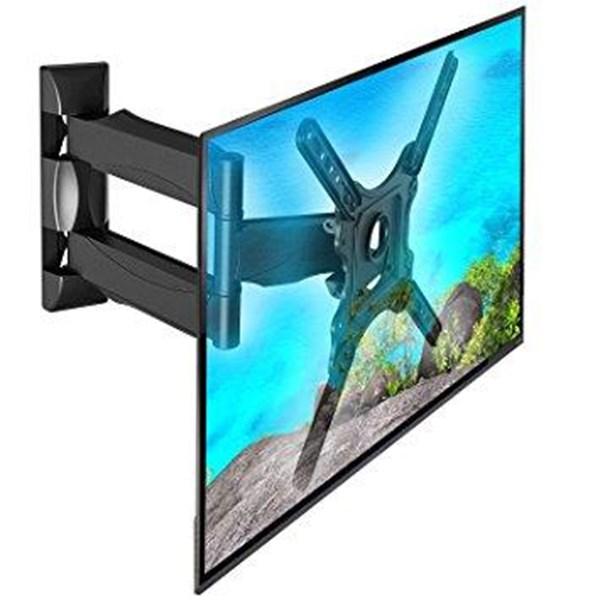 Braket tv Swivel North bayou Tipe NB-P4 murah