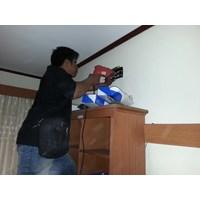 From Service Install Bracket tv Jakarta Barat O87888667697 4