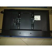 From Service Install Bracket tv Jakarta Barat O87888667697 2