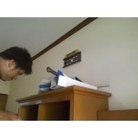 From Service Install Bracket tv Jakarta Barat O87888667697 3