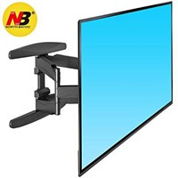 Bracket tv Belalai Merk North Bayou NB-P5 Murah