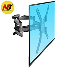 Tv bracket Proboscis Brand North Bayou NB-P5 Cheap