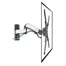 Braket TV Wall Mount 40