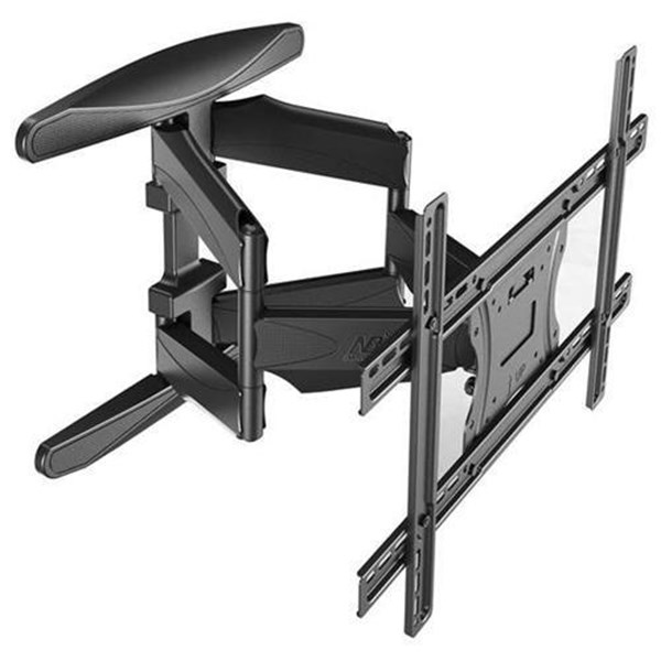 Bracket TV Swivel North bayou NB P6 (40″-70″ Murah