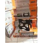 Bracket TV Kenzo 14-32inch  type kz-25 2