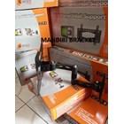 Bracket TV Kenzo 14-32inch  type kz-25 4