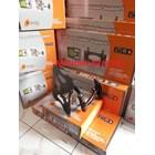Bracket TV Kenzo 14-32inch  type kz-25 3