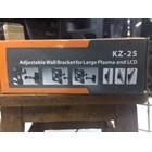 Bracket TV Kenzo 14-32inch  type kz-25 5