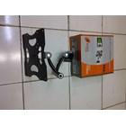 Bracket TV Kenzo 14-32inch  type kz-25 6