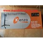 Standing Bracket tv Mobile merk kenzo tipe KZ-52 murah 9