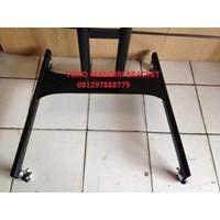 LCD TV Stand TV braket  model ST400 murah Murah 5