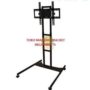 LCD TV Stand TV braket  model ST400 murah