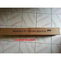 Distributor Braket Tv Led Ceiling panjang dua meter lokal murah  3