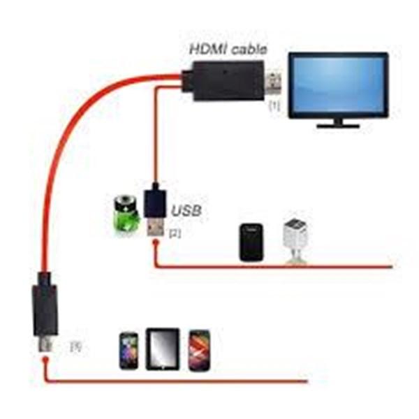 Braket tv Standing plat Kupu-Kupu Tiang Lebar free kabel data hp to tv murah