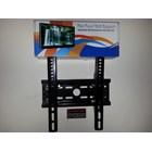 Jasa Pasang Bracket TV  LED Display Jakarta Barat O81297888775 2