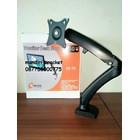 Bracket TV dextop meja KENZO 12 Inch - 32 Inch Universal kenzo KZ-75 1