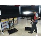 TV LED  jual Bracket TV Standing Berkualitas Online  Dimandiri bracket 5