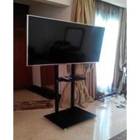 TV Standing Bracket