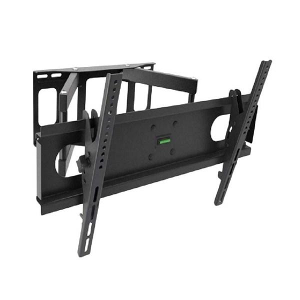 BRACKET TV LED 32-70 SWIVEL KENZO KZ-29 - mandiri bracket