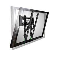 Sell TV Bracket North Bayou type NB-C1T-Mandiri Bracket 2