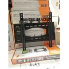 Bracket tv kenzo kz-05jumbo 4
