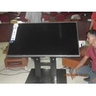 Bracket tv standing meeting room untuk tv 40inch-70inch  3