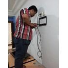 Pasang Bracket TV Jasa - Instalasi TV Cepat dan Murah 081297888775 6