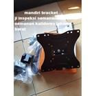 Bracket tv digimedia dm-L400 7