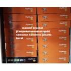 Bracket tv digimedia dm-L400 3