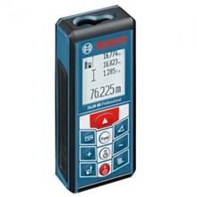 Bosch Glm 80 Laser Distance Meter
