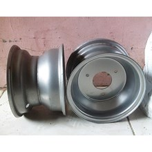Velg Atv Alloy R7