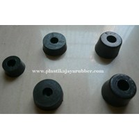 Manufacturing Services Of Plastic And Rubber Moldi