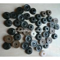 Plastik Lubang (3) 1