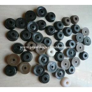 Plastik Lubang (3)