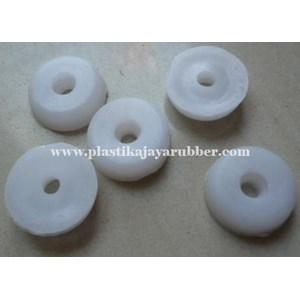 Plastic Middle Hole (5)