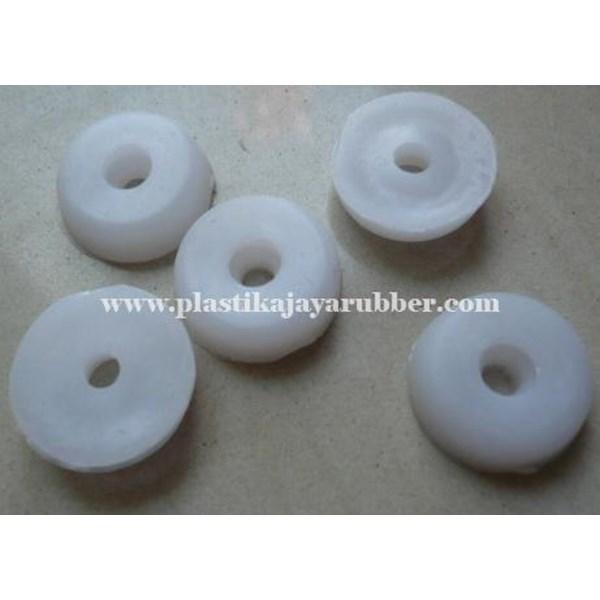 Plastik Lubang Tengah (5)