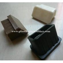 Plastik Persegi Panjang Miring 20 X 40 Mm (9)