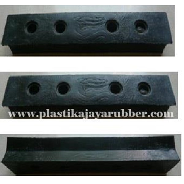Plastic Bird Tail Joints (10)