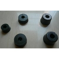 Rubber Feet Round Chair (11)