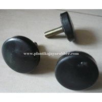 Plastic Bolt Adjuster 35 Mm (13)