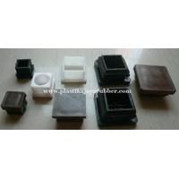 Plastic Feet U  Pipe Box (17)