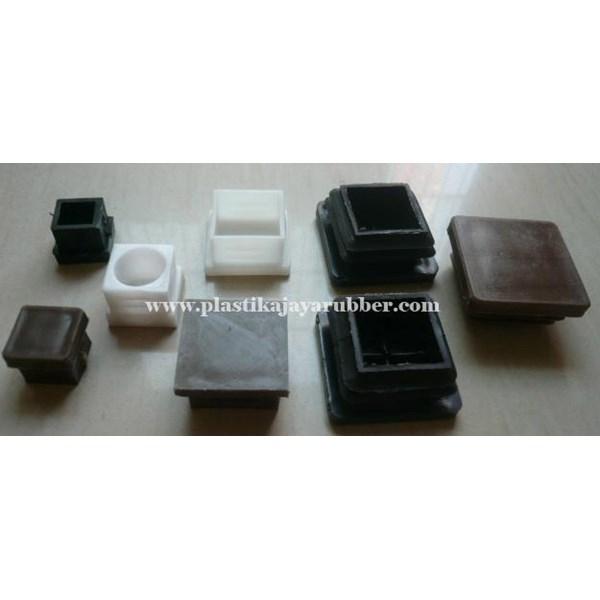 Plastik Kaki U Pipa Kotak (17)