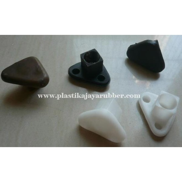 Plastik Segitiga U Pipa Kotak 20 X 20 Mm (18)