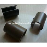Stroper Plastic (20)