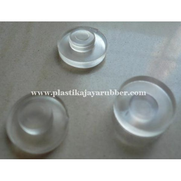 Rubber Placemat Glass 1 (21)