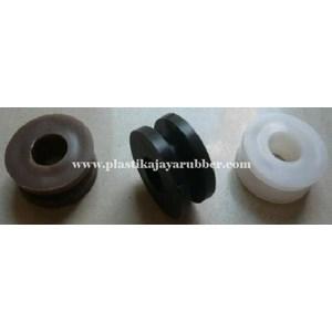 Plastik Ring Double (25)