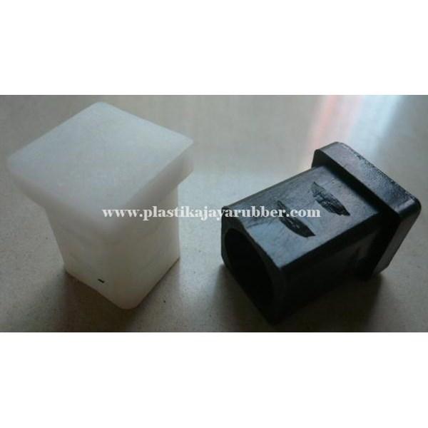 Plastic Box 2.5 X 2.5 Upright (28)