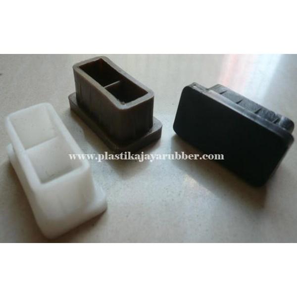 Plastik Persegi Panjang 20 X 40 Mm (29)